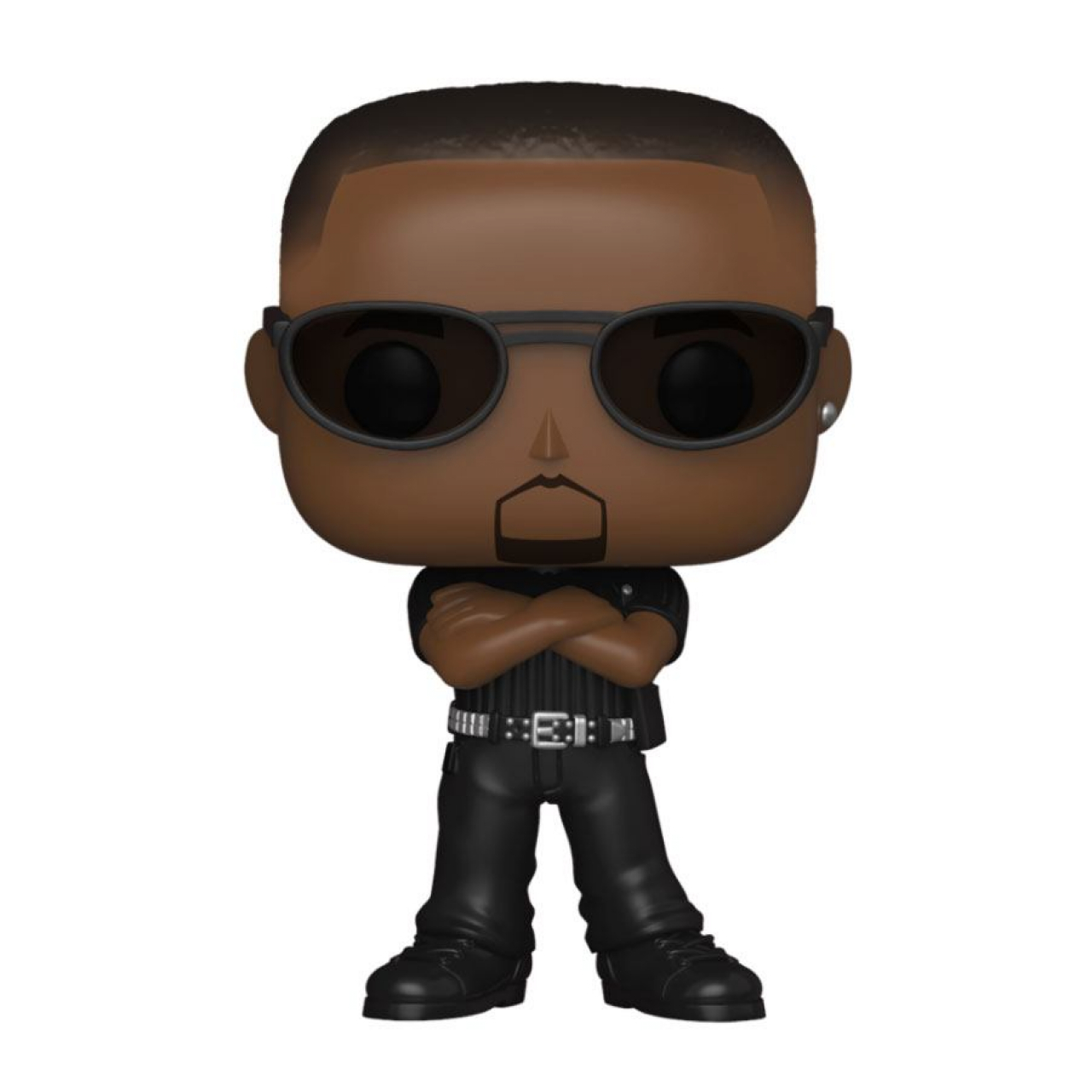 Bad Boys POP! Movies Vinyl Figure Mike Lowrey 9 cm