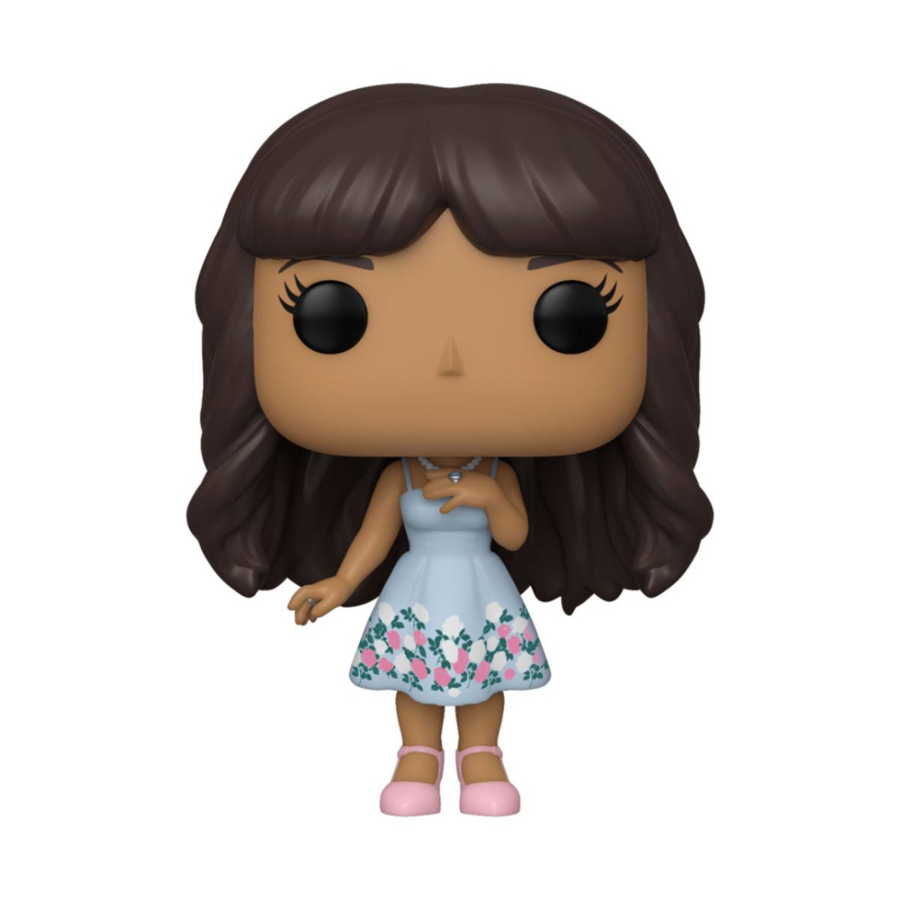 The Good Place POP! TV Vinyl Figure Tahani Al-Jamil 9 cm