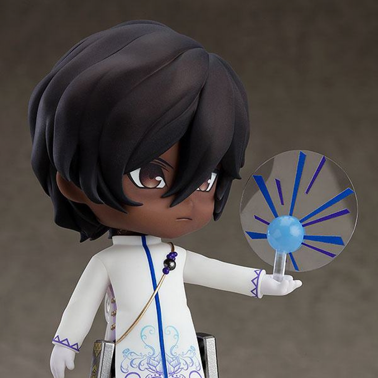 Fate/Grand Order Nendoroid Action Figure Archer/Arjuna 10 cm