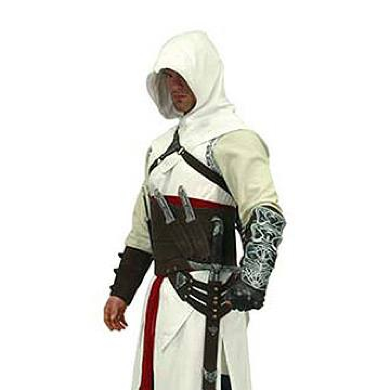Assassin's Creed Replica Altaïr Single Glove
